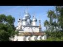 Полонез Огинского Песняры фотофильм