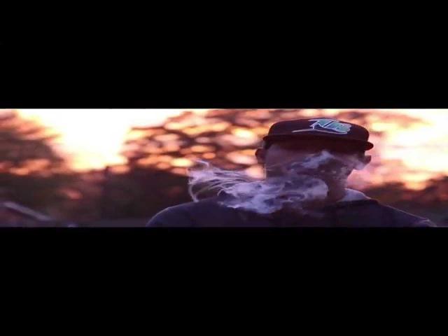 Jro Cloudz Forgive Me Official Video