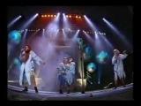 43 Бим-Бом 1993 г.Пародия  на группу