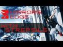 Mirror's Edge with StrEpsils