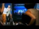 Backstreet Boys - As Long As You Love Me ((Clive's Cut))
