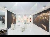 Как  сделать ремонт в салоне красоты без особых затрат?