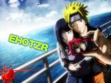 Naruto and Hinata AMV