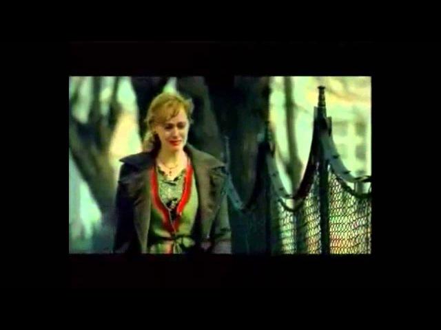 ЛИЛИ ИВАНОВА: ТАНГО / LILI IVANOVA: TANGO (OFFICIAL VIDEO)