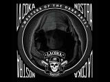 La Coka Nostra - They Eyes Of Santa Muerte feat. Sick Jacken