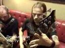 Despised Icon Metal Music on FPE-TV
