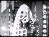 Lazlo Moholy-Nagy Lichtspiel - Schwarz Weiss Grau (luz en movimiento negro-blanco-gris)