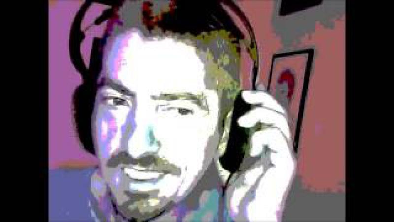 Kostas tozis ATLADIC... - YouTube