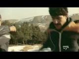 Хасимиков Салман - интервью