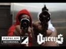 The Field Документальный фильм о чикагском гангста рэпе новой волны с переводом QUEENSxPAPALAM