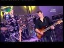 Kombii - 07 - Nasze randez vous (SOPOT 2003)