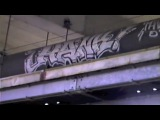 VHS Graffiti Video 2014 - Volume #1
