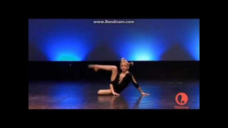 Dance Moms-Season 2-Episode 15-Chloe's Solo-Unchained