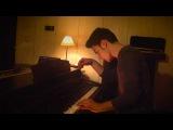 Kurt Seyit ve Sura - Jenerik Muzigi - Toygar Isikli (Piano &amp Music by HFB)