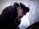 Белая гвардия - Сергей Гармаш в роли Козыря-Лешко - СОЖГИ ШКОЛУ