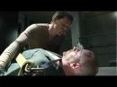 Dexter - Funniest Kill Scene Ever