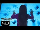 POLTERGEIST - Tráiler Oficial - Español Latino - HD