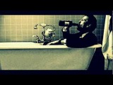Hugh Laurie - You Don't Know My Mind LYRICS