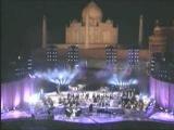 Yanni Live @ Taj Mahal