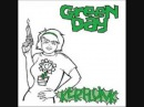 Green Day - Dominated Love Slave + lyrics