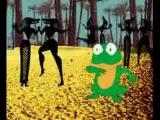 Schnappi - Schnappi Das Kleine Krokodil