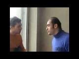 Вахтанг Каландадзе &amp Андрей Залужный (Grizz-lee)