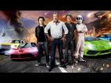Top Gear Season 22 Episode 10