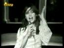 Marisol - Corazon contento
