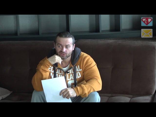 Склонность людей себя оправдывать, как себя оправдывают курящие женщины - Денис Борисов