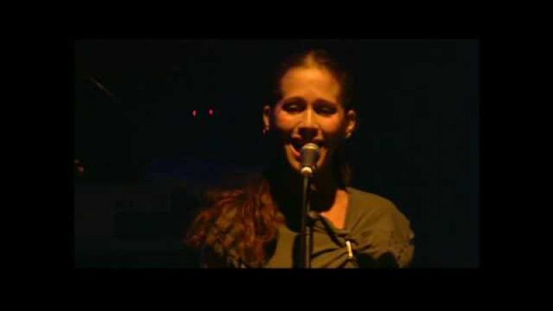 Lamb - Gorecki - Live At Glastonbury 2003