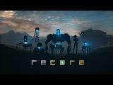ReCore - Трейлер HD