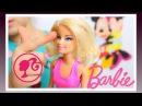 Куклы Барби и Мокси Barbie Moxie