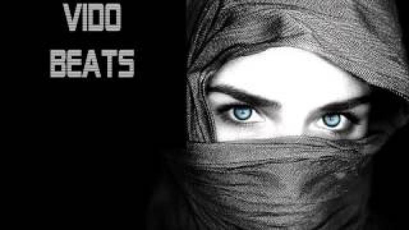 Arabic - Hip Hop - Rap - Beat - Bass - Instrumental 2014 by VIDO