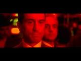 HELL'S CLUB. SHORT FILM. AMDSFILMS. MOVIEMASHUP