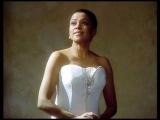 Kathleen Battle - Where'er You Walk - Semele - H