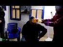Pulp Fiction Pulp Friction Криминальное чтиво Вялая Фрикция Рыбачья Вольница Рыбалка