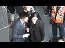 Llega nuestra Kim Lim a Mestalla la valencianista Nº 1