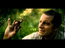 Discovery Channel Commercial - I love the whole world