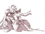 [AMV] Fairy Tail [NaLu] - Lucy (By Ann Morgan)