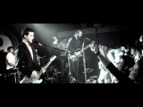 Studio Brussel White Lies - Farewell to the fairground (live in Club 69)