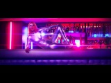 Kate Ryan - Robots Official Music Video