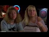 Фарго / Fargo (1996). США. Триллер, драма, комедия. криминал