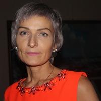 Жанна Афанасьева