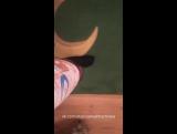 [Нетипичная Махачкала] Как правильно надо снимать носки