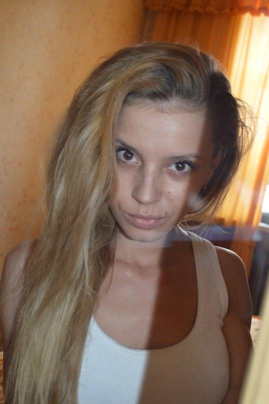 Елена Зарубина | Ачинск