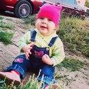 Элина Халиуллина фото #38
