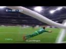 Реал Мадрид 1-0 ПСЖ - Лига Чемпионов 2015-16 - Групповой этап - 4-й тур - Обзор матча
