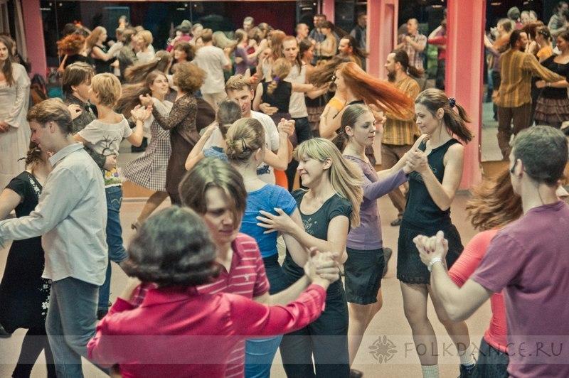 "Афиша Владивосток Кейли вечеринка на ДСП 2015 в ""Дублине"""