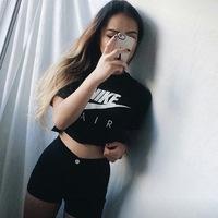 картинки про крутых девушек