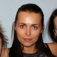 Мария Губанова